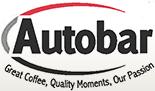 autobar-koffie-corner