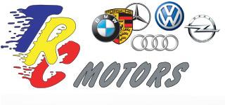 Porsche BMW Audi en Mercedes specialist
