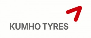 kumho-tires-well-seen-in-the-uk-19920_1