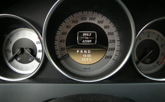 dscn1052